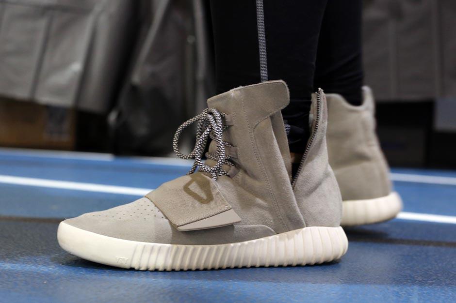 sneaker-con-cleveland-on-feet-recap-part-1-02