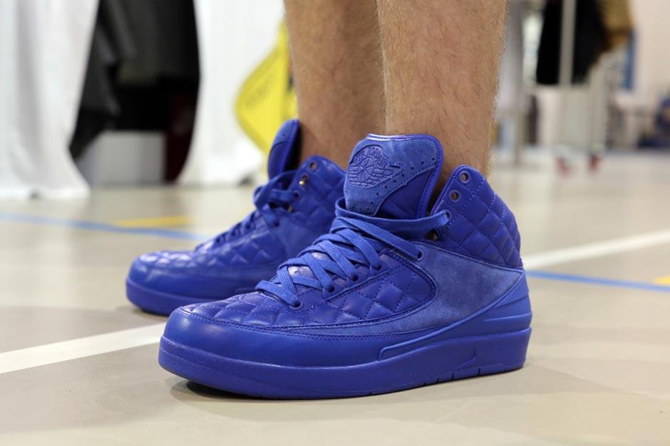 sneaker-con-cleveland-on-feet-recap-part-1-06