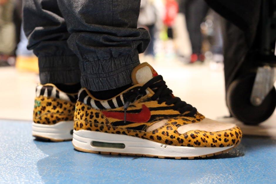 sneaker-con-cleveland-on-feet-recap-part-1-07