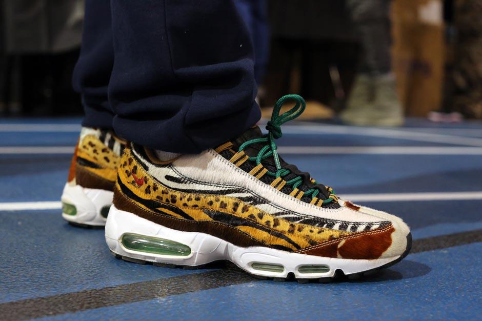 sneaker-con-cleveland-on-feet-recap-part-1-08