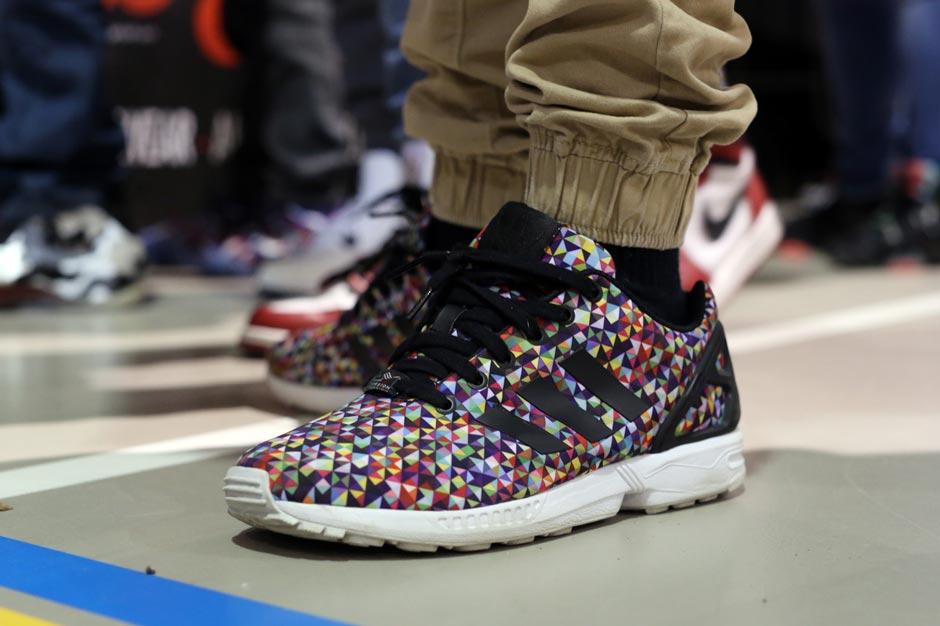 sneaker-con-cleveland-on-feet-recap-part-1-10