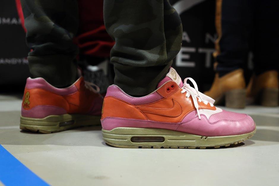 sneaker-con-cleveland-on-feet-recap-part-1-11