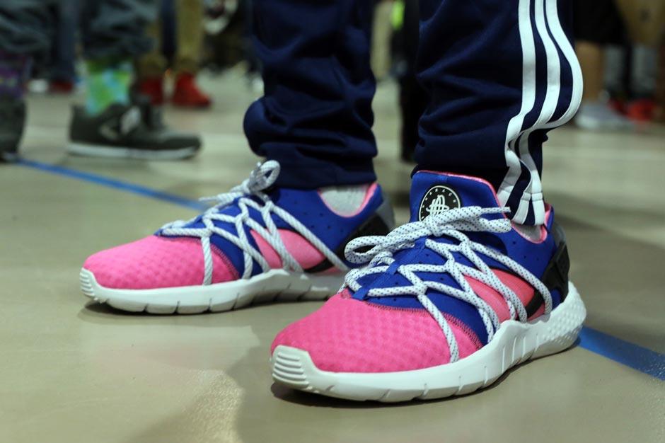 sneaker-con-cleveland-on-feet-recap-part-1-12