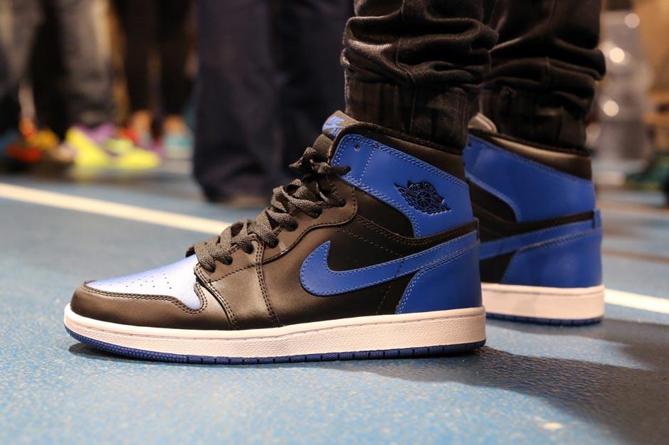 sneaker-con-cleveland-on-feet-recap-part-1-13