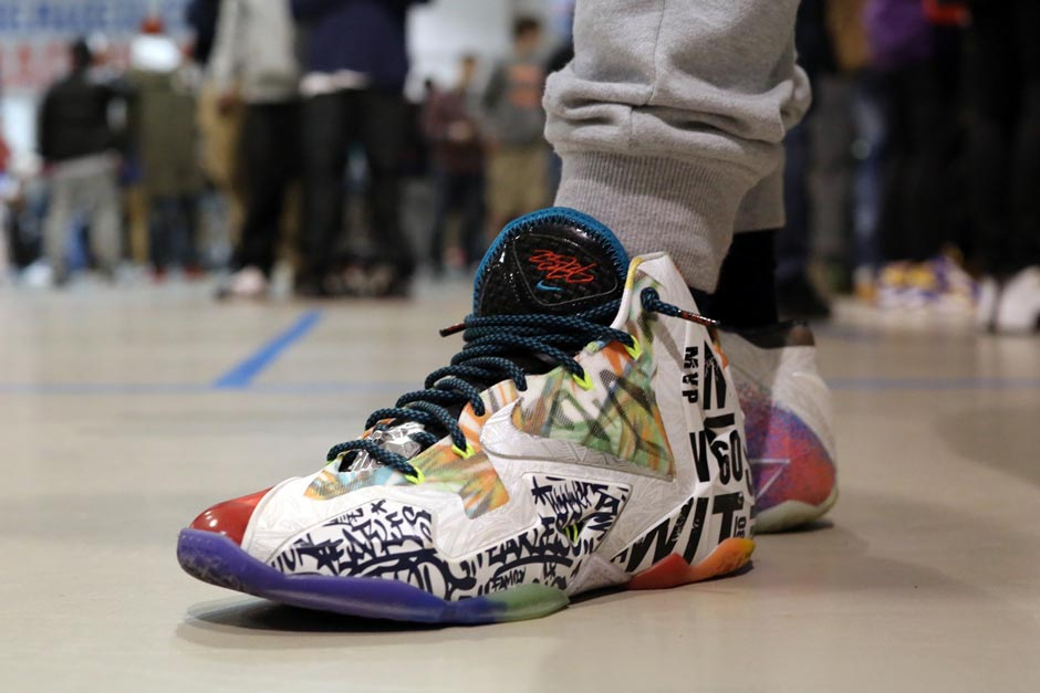 sneaker-con-cleveland-on-feet-recap-part-1-14