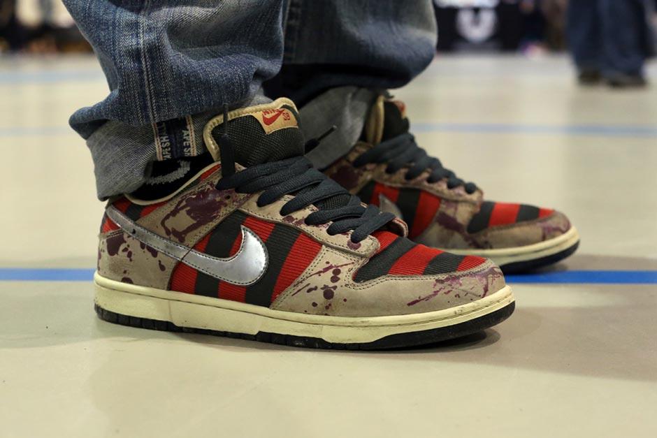 sneaker-con-cleveland-on-feet-recap-part-1-15