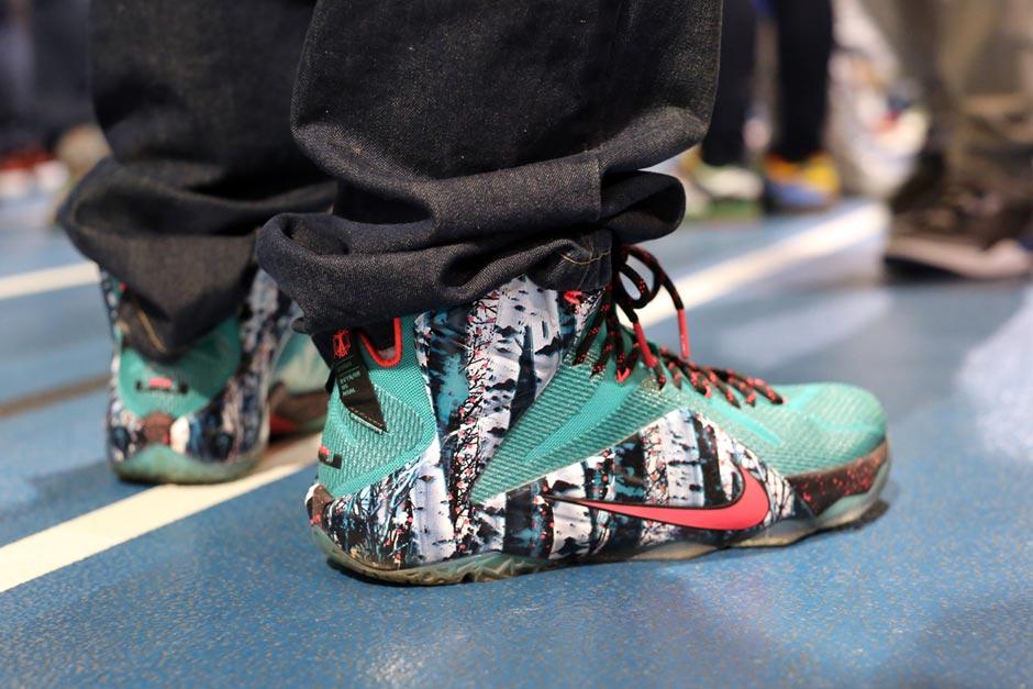 sneaker-con-cleveland-on-feet-recap-part-1-16