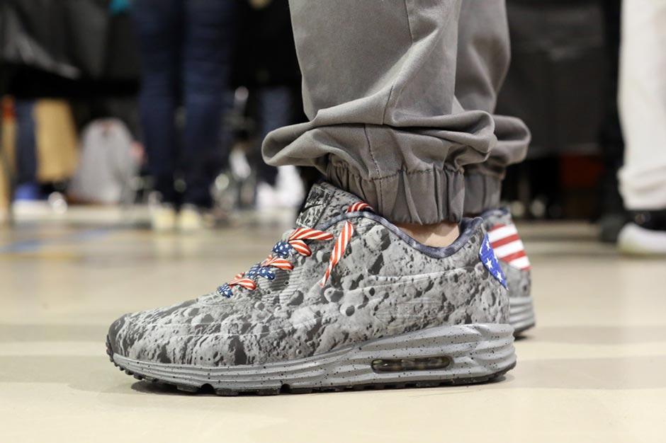 sneaker-con-cleveland-on-feet-recap-part-1-17