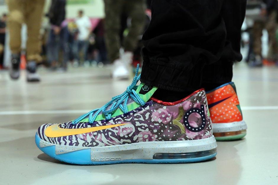 sneaker-con-cleveland-on-feet-recap-part-1-18