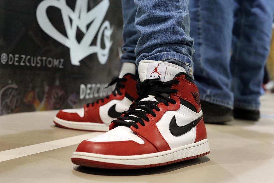 sneaker-con-cleveland-on-feet-recap-part-1-20