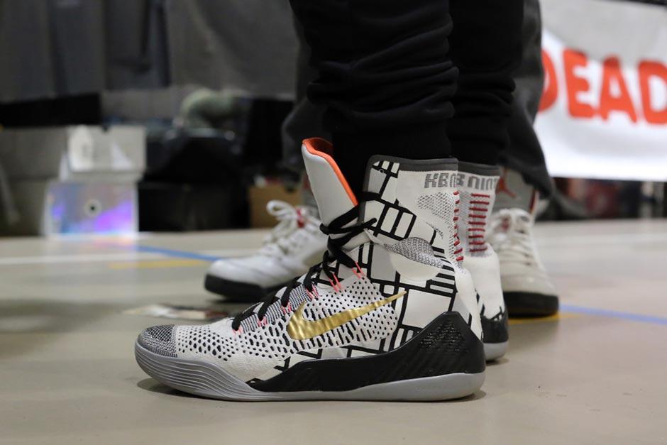 sneaker-con-cleveland-on-feet-recap-part-1-23