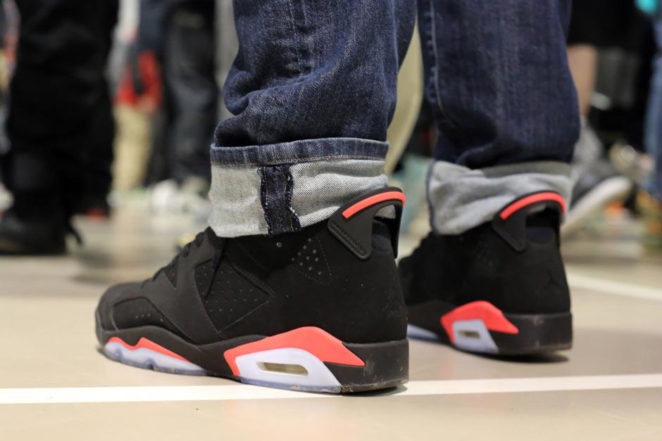 sneaker-con-cleveland-on-feet-recap-part-1-24