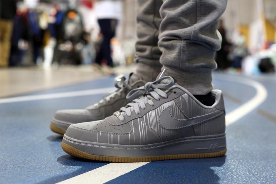 sneaker-con-cleveland-on-feet-recap-part-1-25