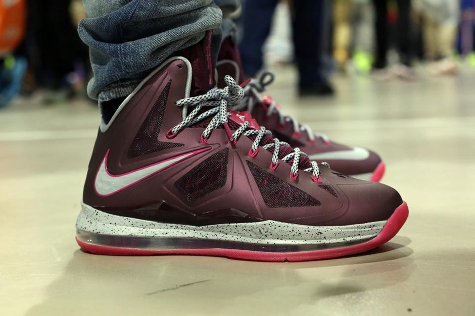 sneaker-con-cleveland-on-feet-recap-part-1-26