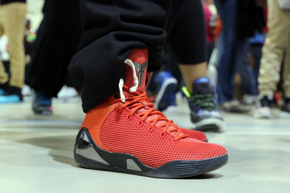sneaker-con-cleveland-on-feet-recap-part-1-27