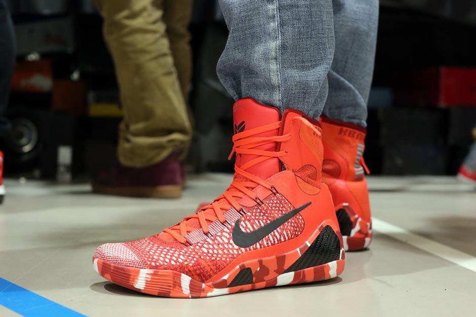 sneaker-con-cleveland-on-feet-recap-part-1-29