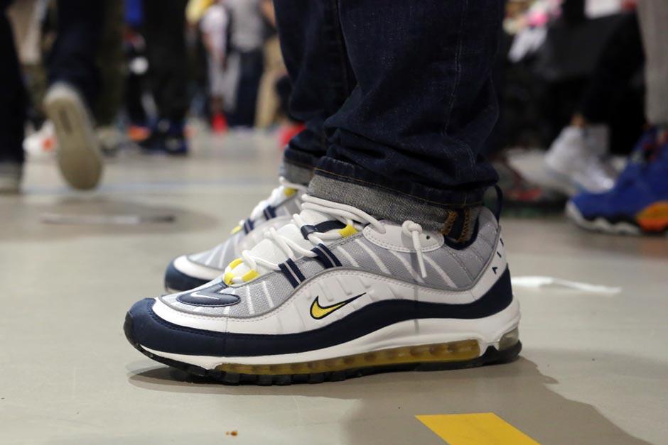 sneaker-con-cleveland-on-feet-recap-part-1-30