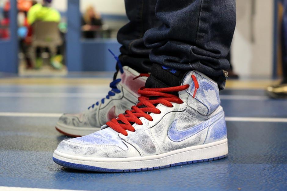 sneaker-con-cleveland-on-feet-recap-part-1-33