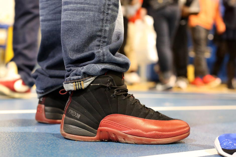 sneaker-con-cleveland-on-feet-recap-part-1-34