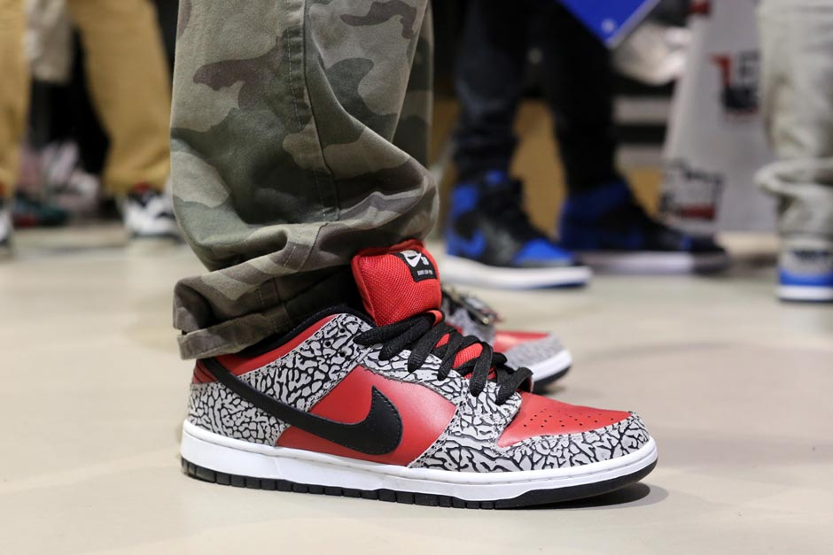sneaker-con-cleveland-on-feet-recap-part-1-35