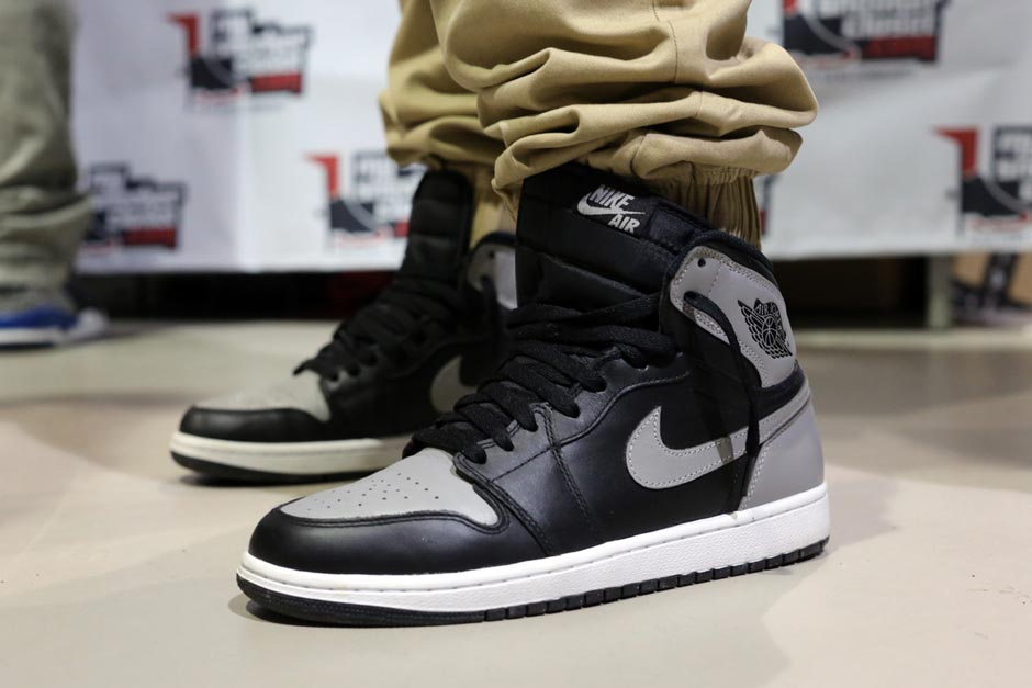 sneaker-con-cleveland-on-feet-recap-part-1-36