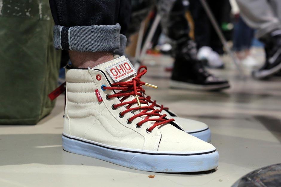 sneaker-con-cleveland-on-feet-recap-part-1-37