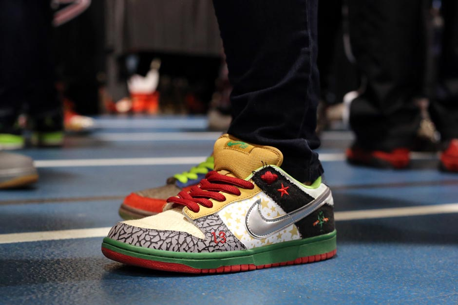 sneaker-con-cleveland-on-feet-recap-part-1-39