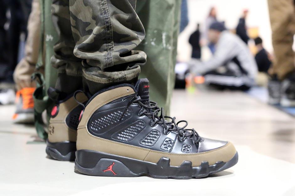 sneaker-con-cleveland-on-feet-recap-part-1-40