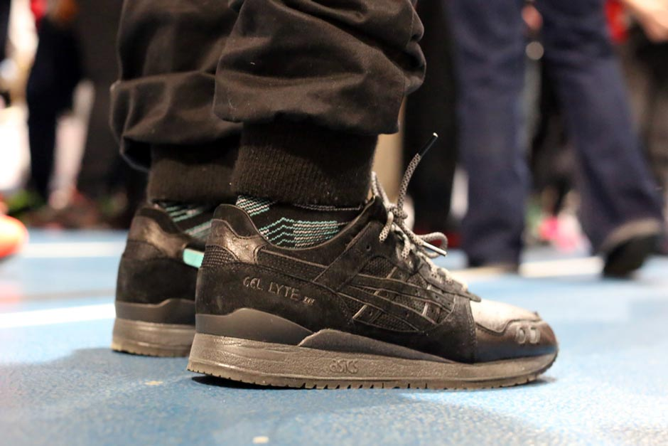 sneaker-con-cleveland-on-feet-recap-part-1-41
