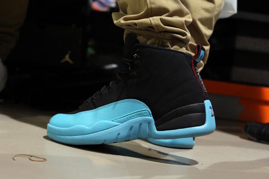 sneaker-con-cleveland-on-feet-recap-part-1-43