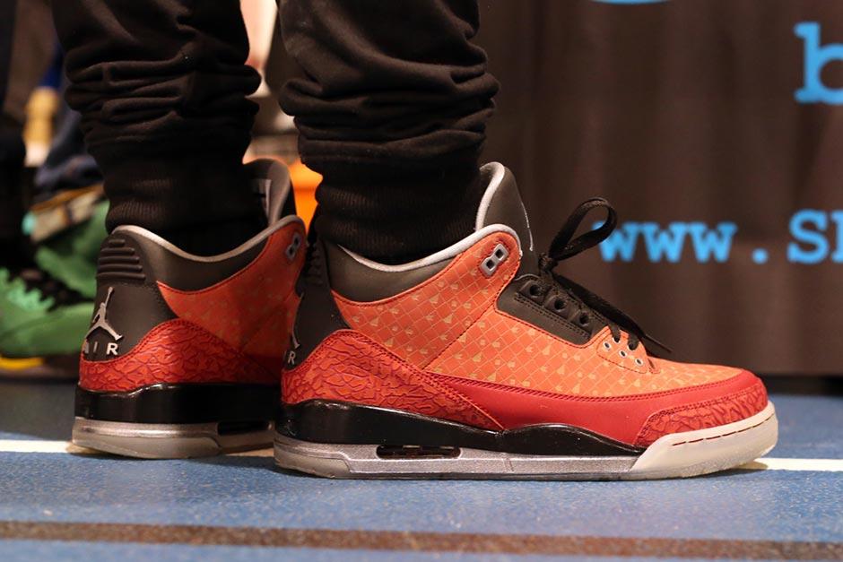 sneaker-con-cleveland-on-feet-recap-part-1-45