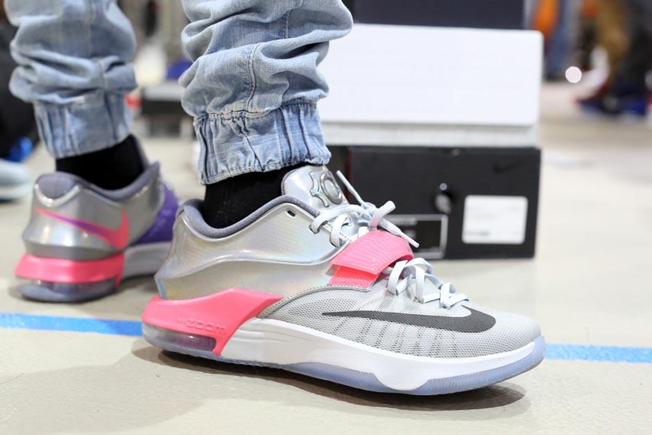 sneaker-con-cleveland-on-feet-recap-part-1-47