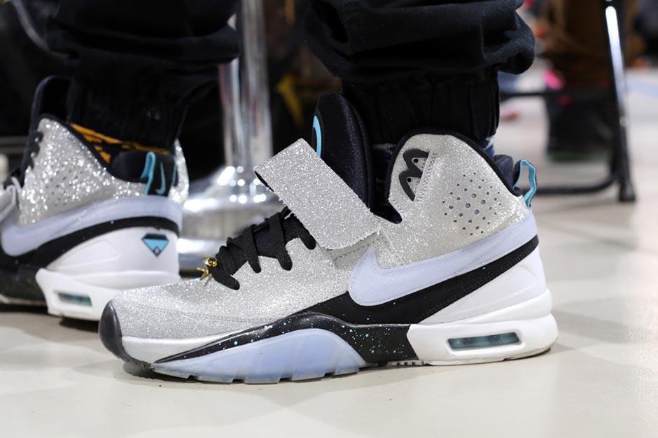 sneaker-con-cleveland-on-feet-recap-part-1-48