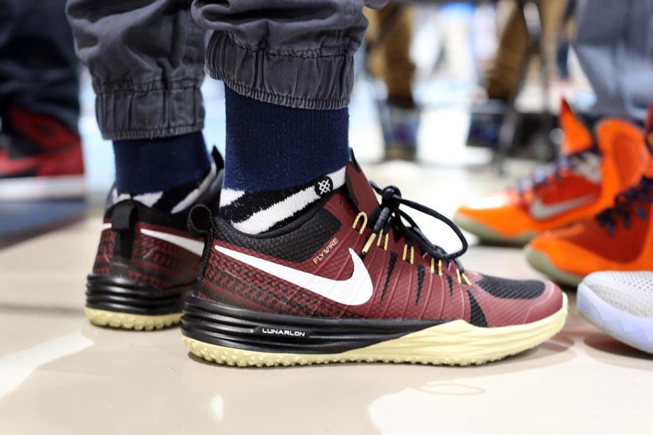 sneaker-con-cleveland-on-feet-recap-part-1-49