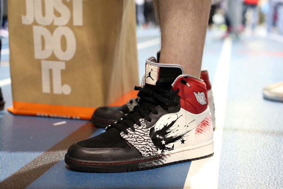 sneaker-con-cleveland-on-feet-recap-part-1-50