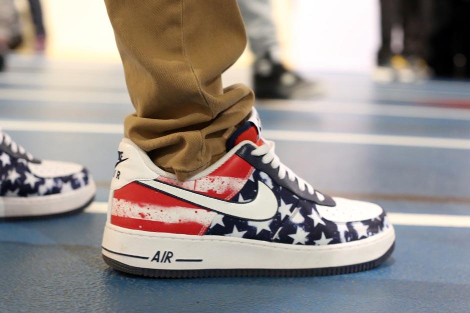 sneaker-con-cleveland-on-feet-recap-part-1-51