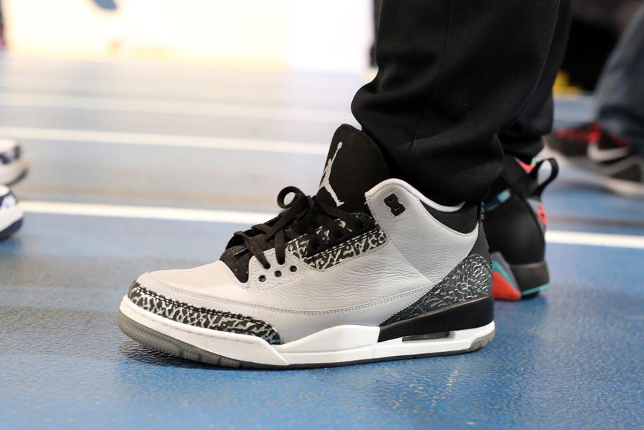 sneaker-con-cleveland-on-feet-recap-part-1-52