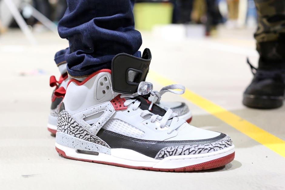 sneaker-con-cleveland-on-feet-recap-part-1-54