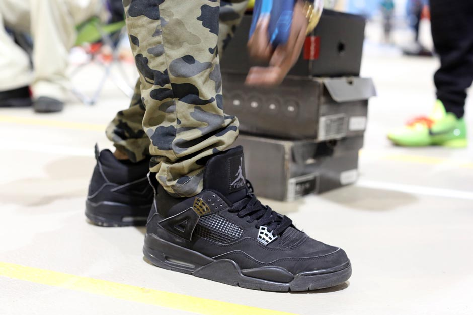 sneaker-con-cleveland-on-feet-recap-part-1-55