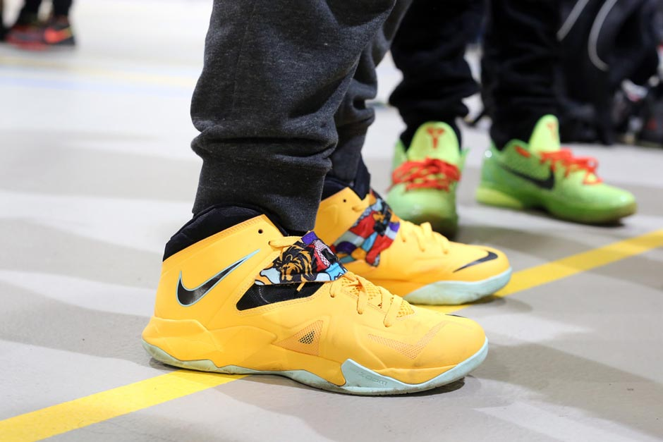 sneaker-con-cleveland-on-feet-recap-part-1-56