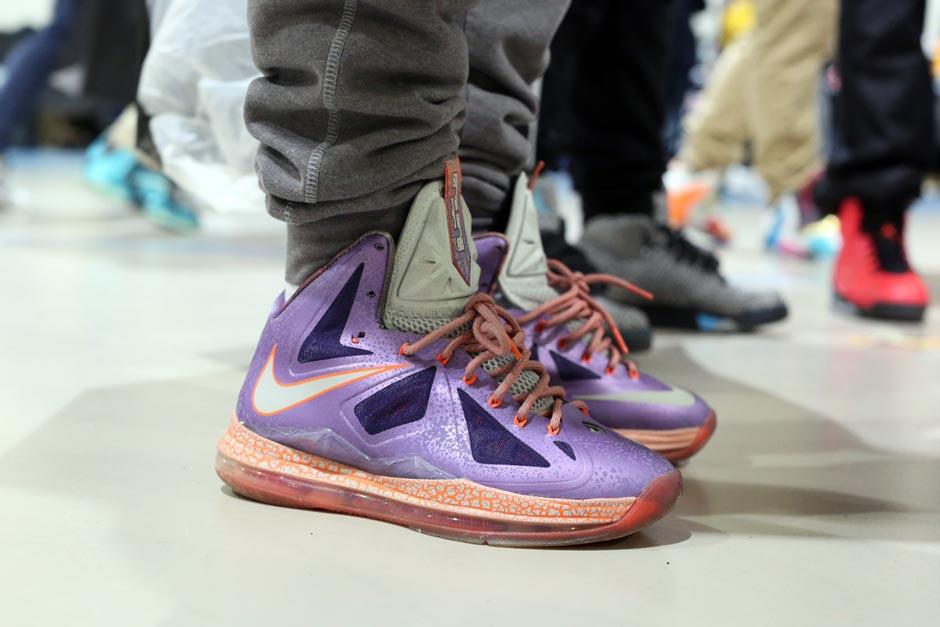 sneaker-con-cleveland-on-feet-recap-part-1-57