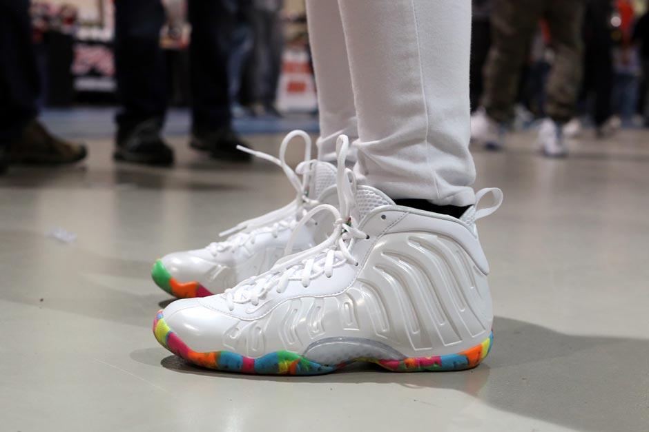 sneaker-con-cleveland-on-feet-recap-part-1-58