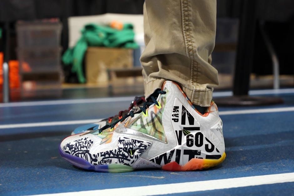 sneaker-con-cleveland-on-feet-recap-part-1-59