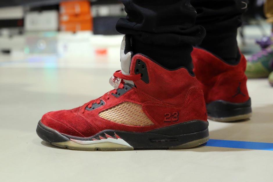 sneaker-con-cleveland-on-feet-recap-part-1-60