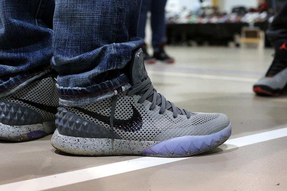 sneaker-con-cleveland-on-feet-recap-part-1-62