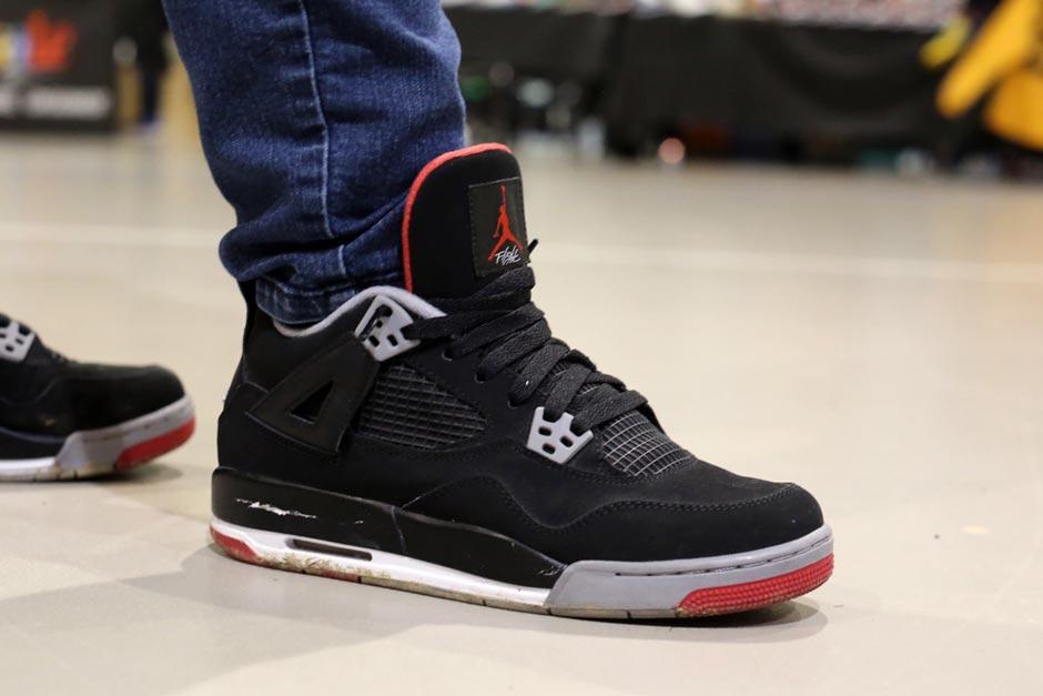 sneaker-con-cleveland-on-feet-recap-part-1-65