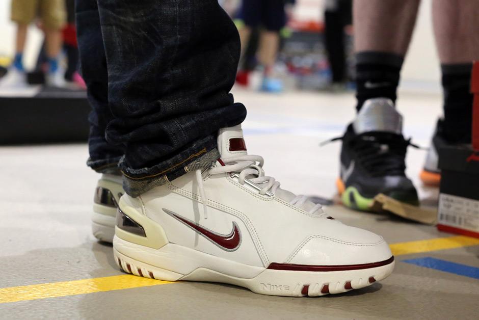 sneaker-con-cleveland-part-2-01