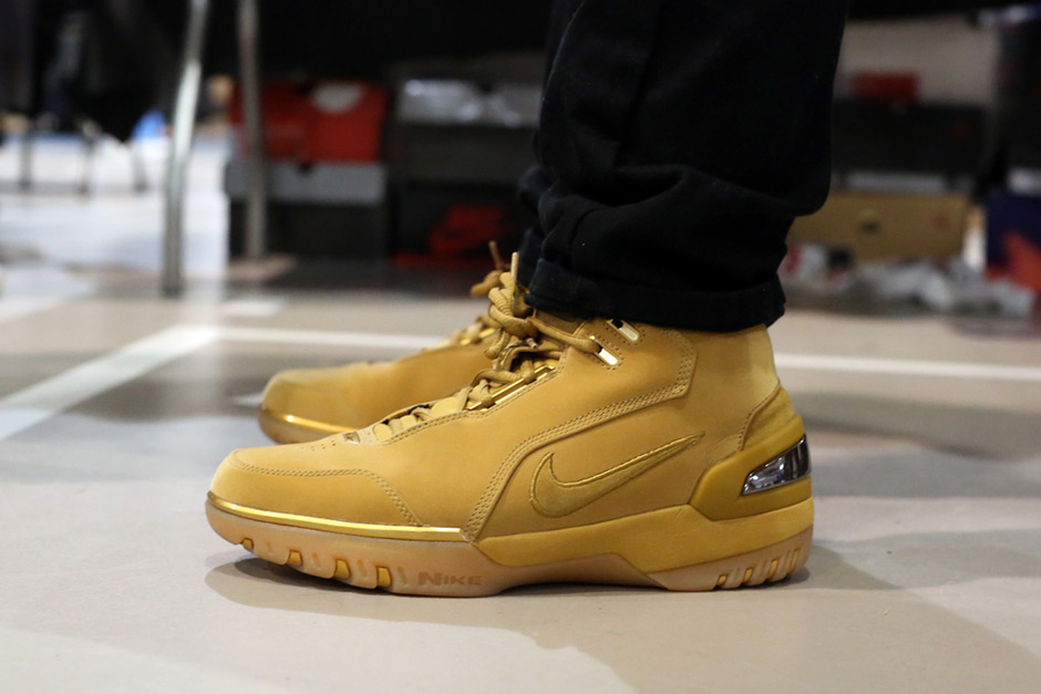 sneaker-con-cleveland-part-2-02