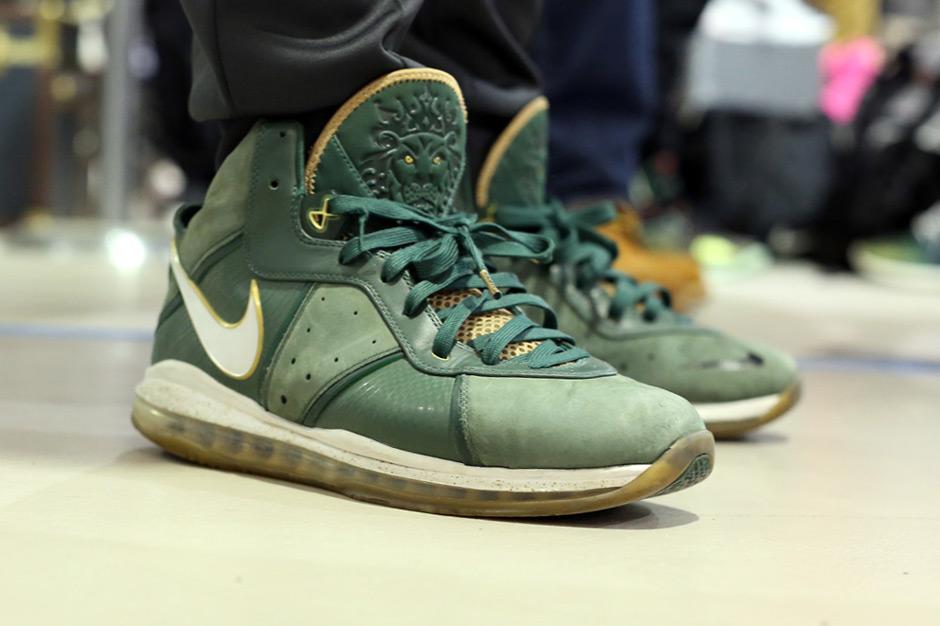 sneaker-con-cleveland-part-2-04