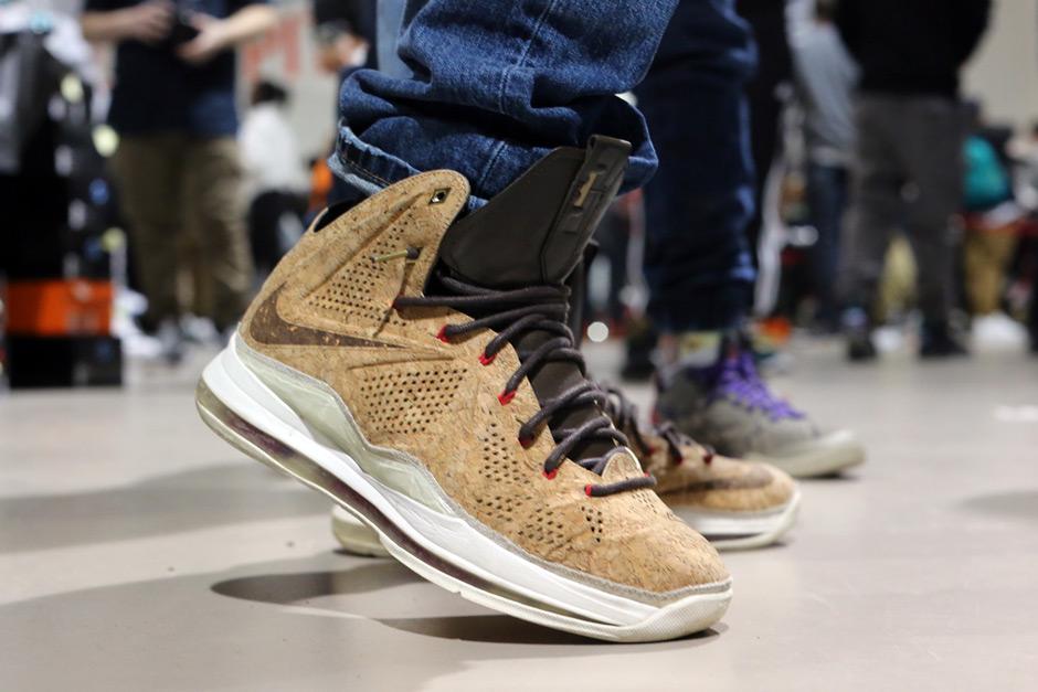 sneaker-con-cleveland-part-2-05